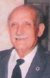 Dario Espina Pérez 1