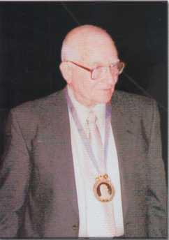 Francisco Vasconcelos