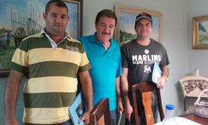 Quintana, Soriano, Gilresized